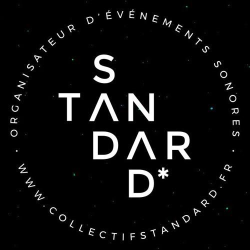 STANDARD's avatar