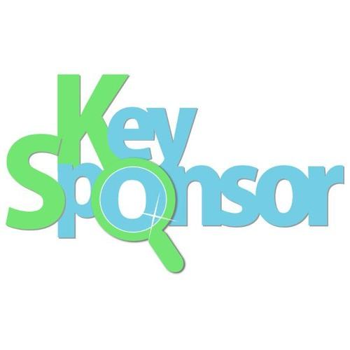 KeySponsor's avatar