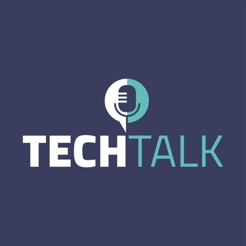 TechTalk IL's avatar