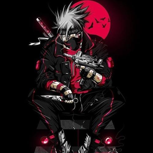 Shad0w Clvn's avatar