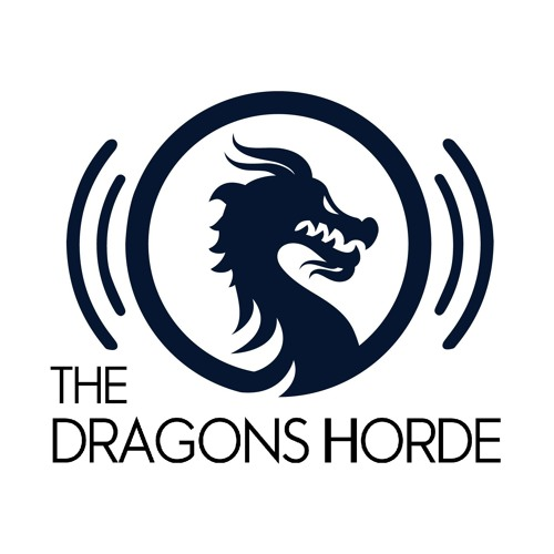 The Dragon's Horde's avatar