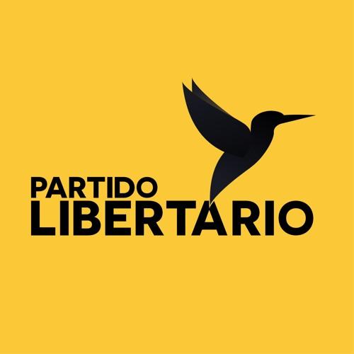 Partido Libertário's avatar
