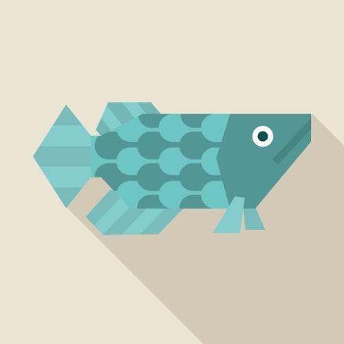 rufu's avatar