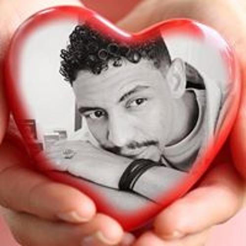 Hatem Max's avatar