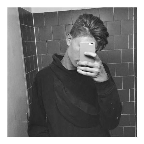 otta_bling's avatar