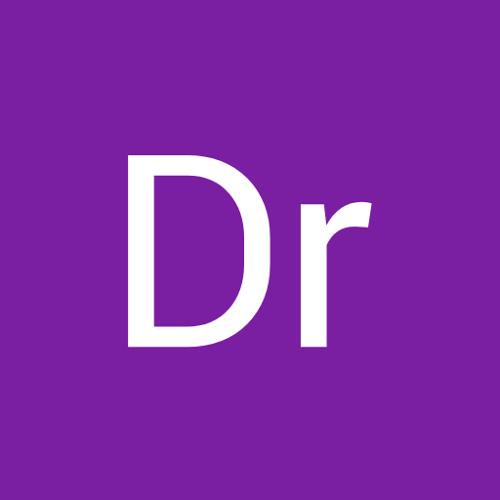 Dr Abdel Ghany's avatar