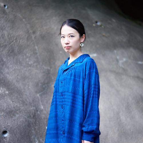 mayudama_lala's avatar