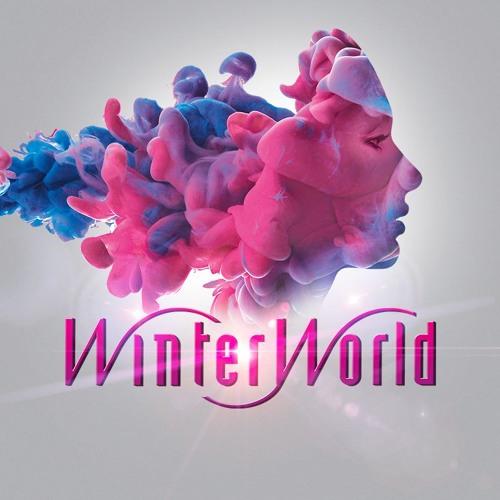 WinterWorld's avatar