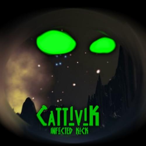 CATTIVIK -InfectedKick-'s avatar