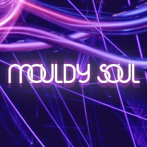 Mouldy Soul's avatar