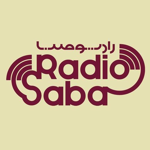 Radio Saba's avatar