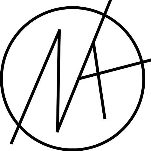 Nocturnal Animals's avatar