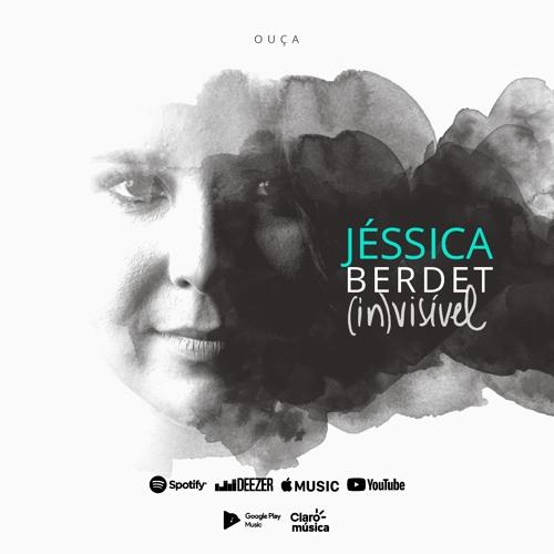 Jéssica Berdet's avatar