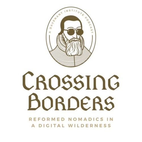 Crossing Borders's avatar