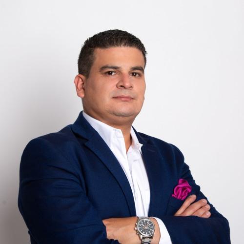 Dr. Rafael Ramos's avatar