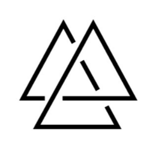 D L B's avatar