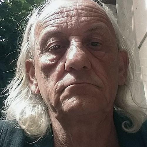 jmfoulon's avatar