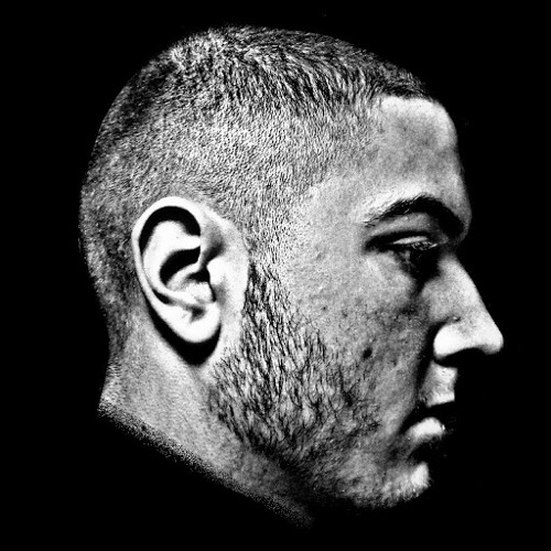 Sidinho TV's avatar