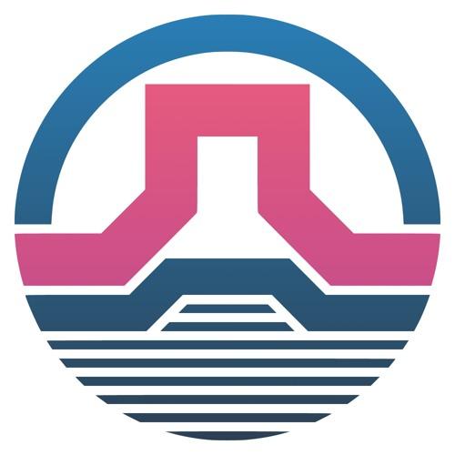 Tripulse's avatar