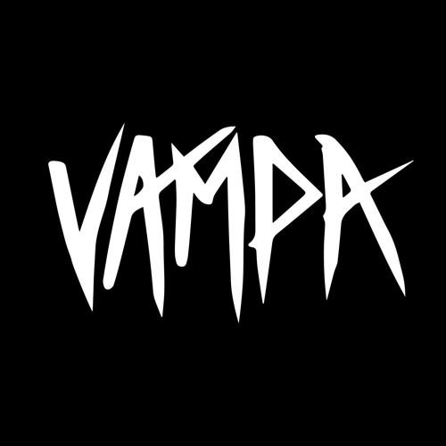 VAMPA's avatar