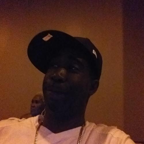 weedboy77's avatar
