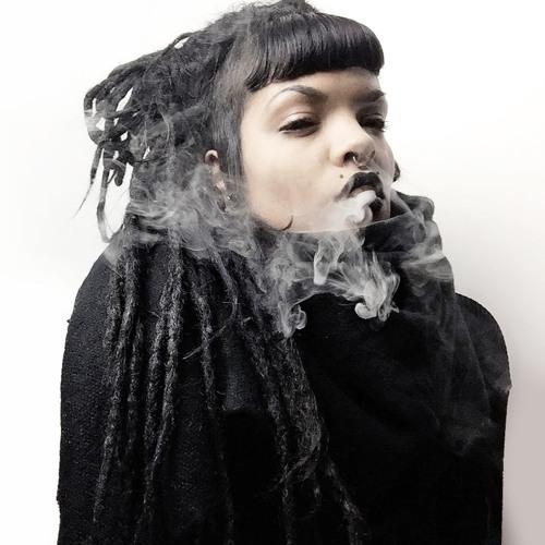 Jaxyfantastic's avatar