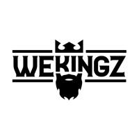 WeKINGz