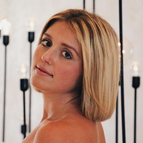 Jordan Hurwitz's avatar