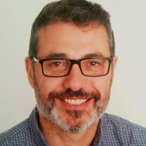 Eduardo Rodríguez de Rosa's avatar