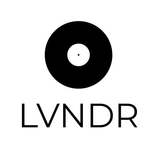lvndrcreative's avatar