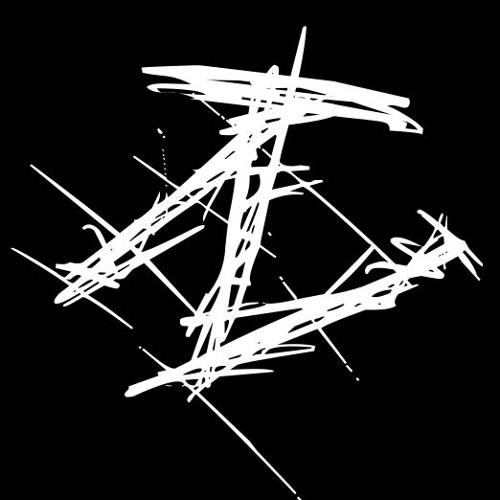Noisetrap's avatar