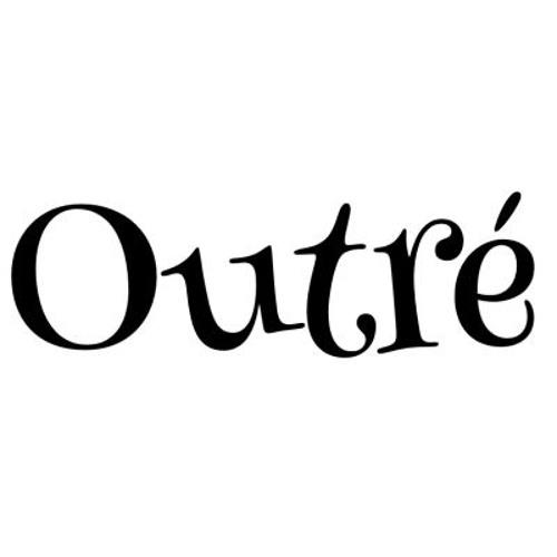 Outré's avatar