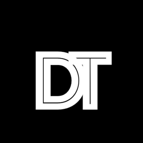 DAMIN TSHUP's avatar