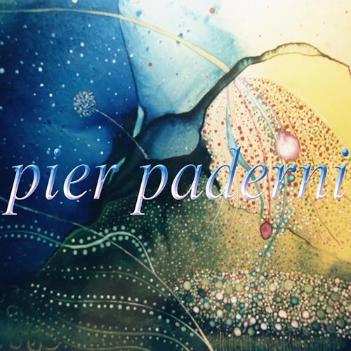 Pier Paderni's avatar