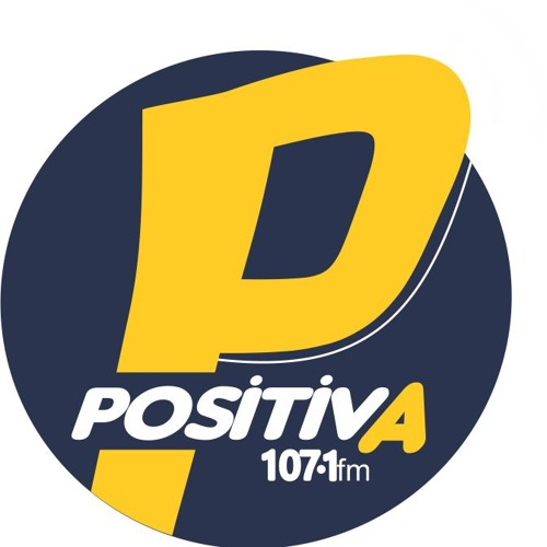 Radio Positiva FM's avatar
