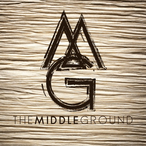 The Middle Ground's avatar