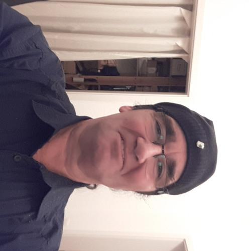 Detlef's avatar