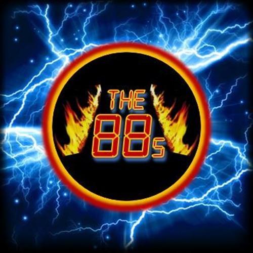 The 88s's avatar