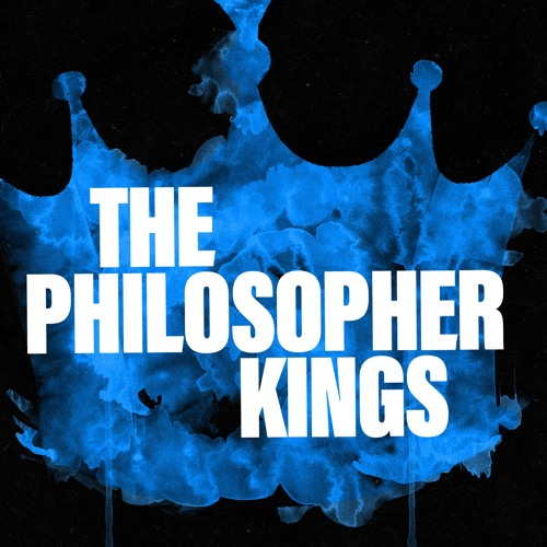 The Philosopher Kings's avatar