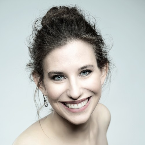 Morgane Heyse's avatar
