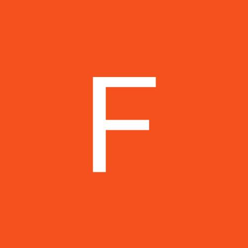Farhad bobo's avatar
