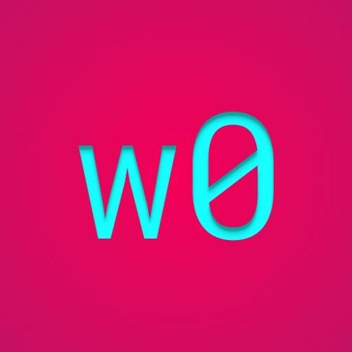 whizzer0's avatar