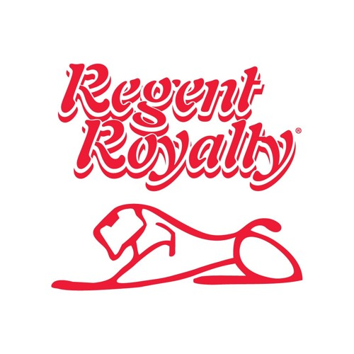 Regent Royalty's avatar