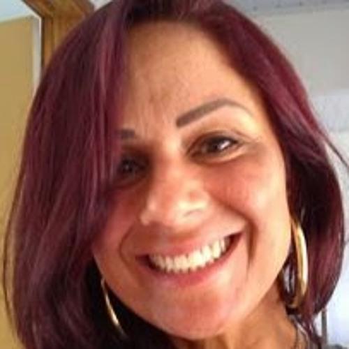 Liciene Cavalcanti's avatar