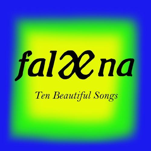Falaena's avatar