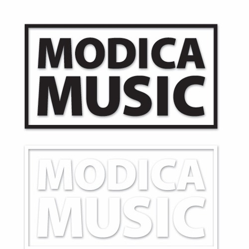 Modica Music's avatar