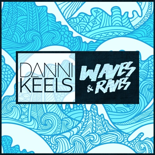 Danni Keels's avatar