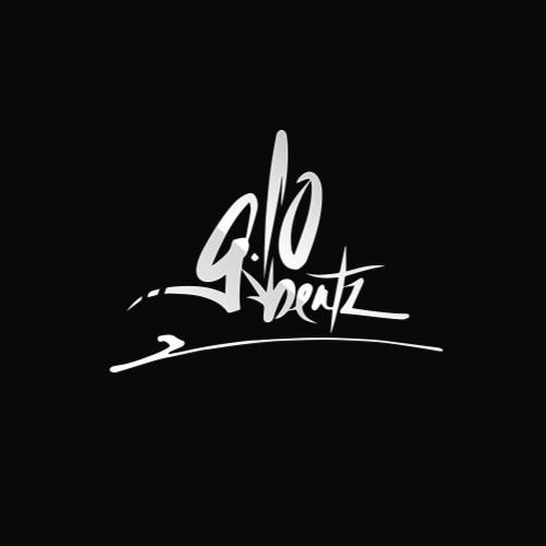 G.LO Beatz's avatar
