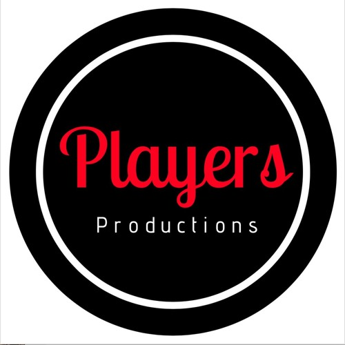 Players Productions's avatar