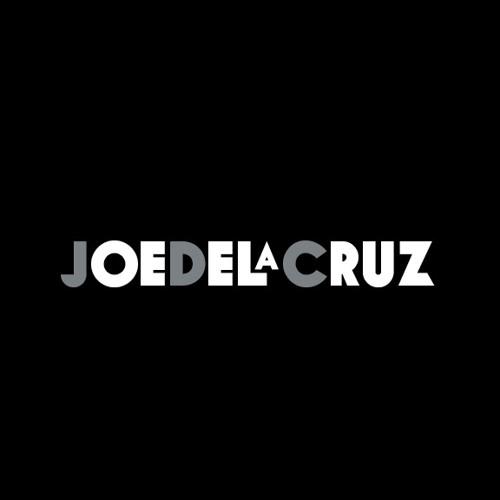 Joe Dela Cruz's avatar